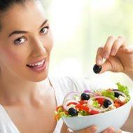 диета при отеках