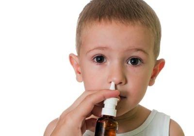Как облегчить храп у ребенка при аденоидах