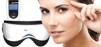 лимфодренажные очки