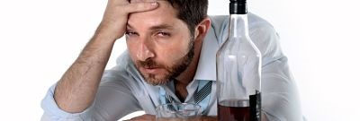 Почему от алкоголя опухает лицо