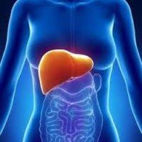 Причины отечности разных частей тела при заболеваниях печени
