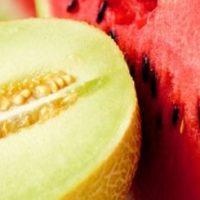 Полезные свойства мочегонных продуктов — заменителей лекарств