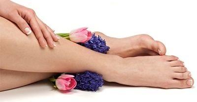 Опухла нога или что делать если ноги отекают и болят причины и лечение